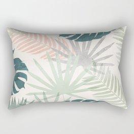 Tropicalia Rectangular Pillow