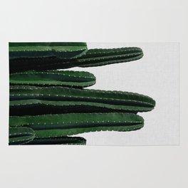 Cactus I Rug
