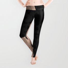 TAS Leggings