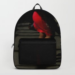 Underpass Backpack
