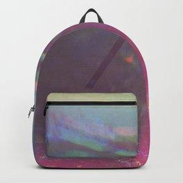 WASTELANDS Backpack
