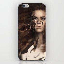 MARA 02 iPhone Skin