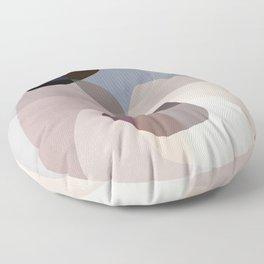 Graphic 194B Floor Pillow