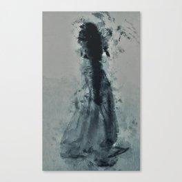 T 5-2 Canvas Print