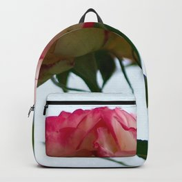 The Perfect Duet Backpack