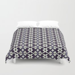 Touched Duvet Cover