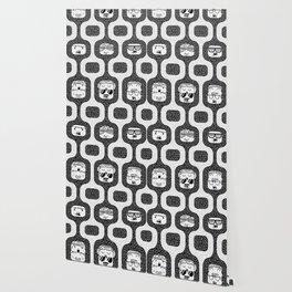 Ipanema - RJ Wallpaper