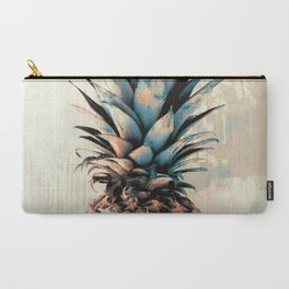 PINEAPPLE 3 Carry-All Pouch