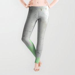 SIDEWALK Leggings