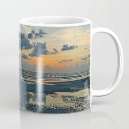 Stuck in My Daydream Coffee Mug