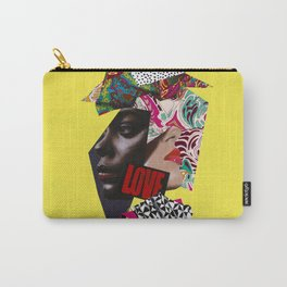 New Madonna Carry-All Pouch