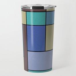 Salisbury Travel Mug