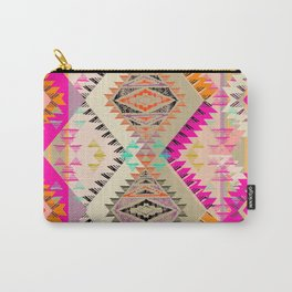 MARKER SOUTHWEST SUN Carry-All Pouch