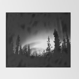 The Truth is Out There : Throw Blanket