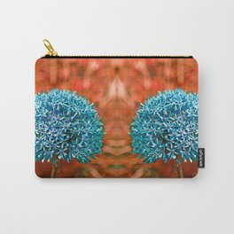 ALIUM Carry-All Pouch
