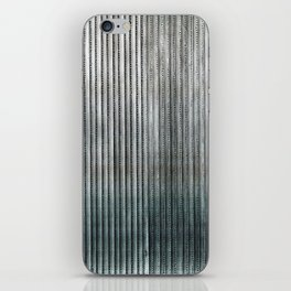 Paper  Ink iPhone Skin