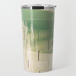 Socket Salton Sea Travel Mug