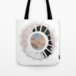 Mac Miller The Devine Feminine Tote Bag