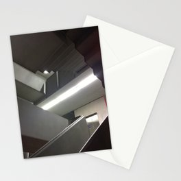 Escalier Stationery Cards