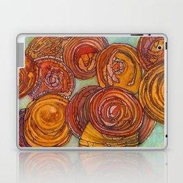 I'm Loosing My Marbles Laptop & iPad Skin