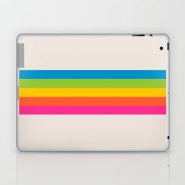 VHS lite Laptop & iPad Skin