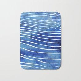 Tide XI Bath Mat