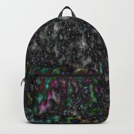 Colorful  04 Backpack