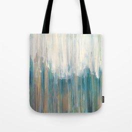 COPPER MiNE Tote Bag