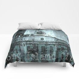 Factory Comforters