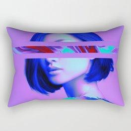 Dazern Rectangular Pillow