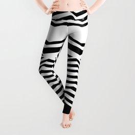 VIBES-EDA-001 Leggings