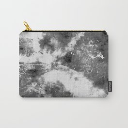 black anemone song Carry-All Pouch