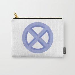 vintage xmen Carry-All Pouch