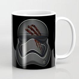 StarWars   Stormtrooper FN-2187 (Finn) Coffee Mug