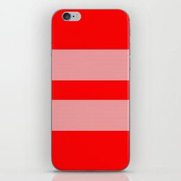 For All iPhone Skin