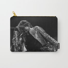 Rob Zombie Carry-All Pouch