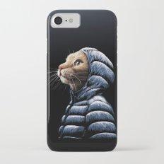 COOL CAT iPhone 7 Slim Case