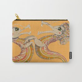 Two dragons Carry-All Pouch