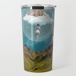 R35 Travel Mug
