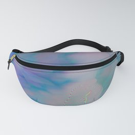021 Fanny Pack