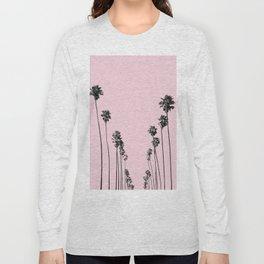 Palm trees 13 Long Sleeve T-shirt