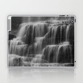 The Falls Laptop & iPad Skin