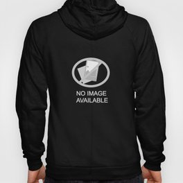 No Image Available Hoody