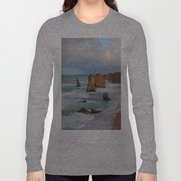 12 Apostles Long Sleeve T-shirt