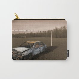 Stolen Joyride MK Carry-All Pouch