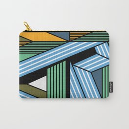 jerez Carry-All Pouch