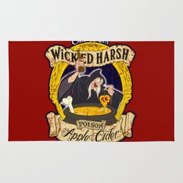 Wicked Cider (1) Rug