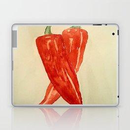 Spicey Laptop & iPad Skin