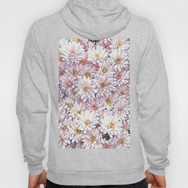 Springtime bloom Hoody