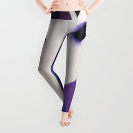 Addiction Leggings